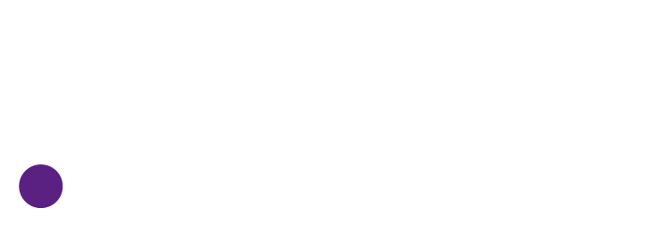 Impact Media Concepts full logo white