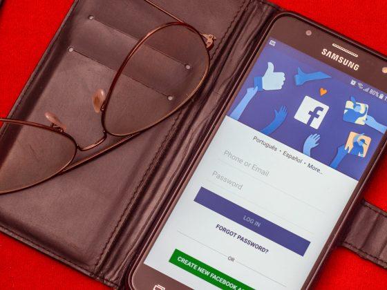 tips-om-jouw-facebookpagina-te-professionaliseren thumbnail