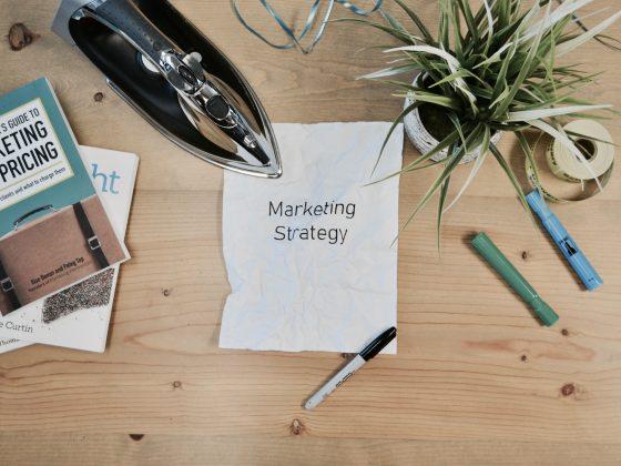 hoe-kan-ik-content-marketing-inzetten-voor-mijn-bedrijf