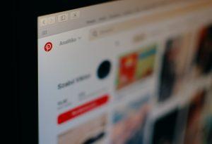 is-pinterest-voor-mkb-bedrijven-wel-interessant thumbnail